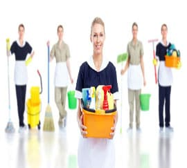 General Cleaning Services|Υπηρεσίες- Γενικοί καθαρισμοί